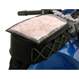 Day trip tank bag, F800ST  Product Thumbnail