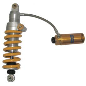 Shock absorber, Ohlins S46DR1S, F800ST Product Thumbnail