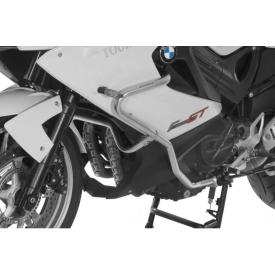 Crash Bars, BMW F800GT Product Thumbnail