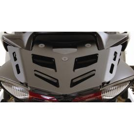 Rear Luggage Rack, FJR1300, 2006-on, Black Product Thumbnail
