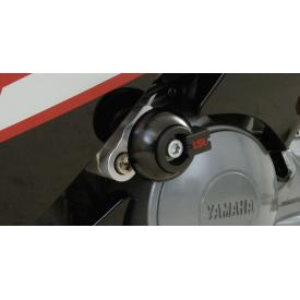 Fairing Slider Kit, FJR1300A Product Thumbnail