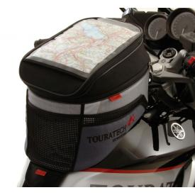 Tank bag, FJR1300, Touring Product Thumbnail