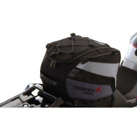 Pillion bag, Touring, FJR1300, Councours 14 Product Thumbnail