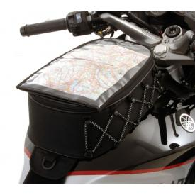 Day trip tank bag, FJR1300A  Product Thumbnail