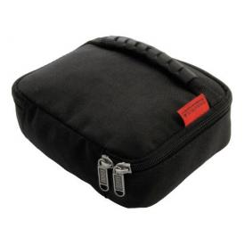 Tool bag, FJR1300 & Triumph Tiger Explorer, under the rider's seat Product Thumbnail
