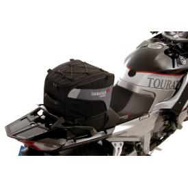 Tail rack bag New Style, FJR1300A Product Thumbnail