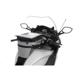 Expandable Touring Tankbag, BMW K1600GT Product Thumbnail