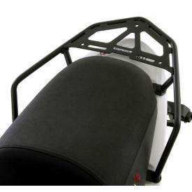 Luggage rack, Triumph Tiger 1050i Product Thumbnail