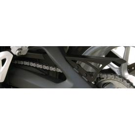 Chain guard, Triumph Tiger 1050i Product Thumbnail