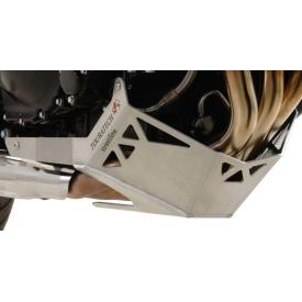 Engine guard, aluminium, Triumph Tiger 1050i Product Thumbnail