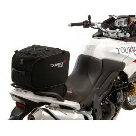 Tail rack bag Daytrip, Triumph Tiger 1050i Product Thumbnail