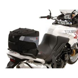 Tail rack bag New Style, Triumph Tiger 1050i  Product Thumbnail