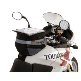 Closeout! - Touring tank bag, Triumph Tiger 1050i (Was $380) Product Thumbnail