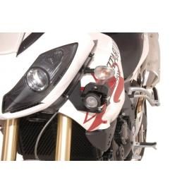 Auxiliary Fog Light, Left Side,Triumph Tiger 1050i Product Thumbnail