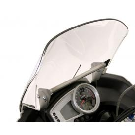 GPS bar above speedo Triumph Tiger 1050i Product Thumbnail
