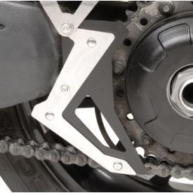 CLOSEOUT - Chain Fin Triumph Speed Triple 1050i (Was $51) Product Thumbnail