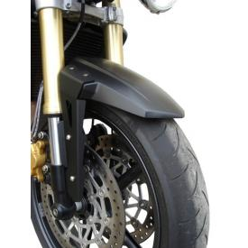 Sport Front Fender Kit, Triumph Tiger 1050i, Speed Triple, 2008-on Product Thumbnail