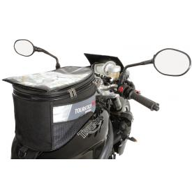 Tank bag New Style Triumph Speed or Street Triple  Product Thumbnail