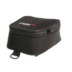 "Streetline Tail Bag,"" NewStyle"" - Flat - Triumph Speed Triple  Product Thumbnail"