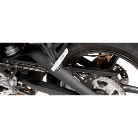 Chain guard Triumph Street Triple 675 Product Thumbnail