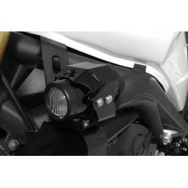 CLOSEOUT - Fog lamp, L-side, Triumph Street Triple 675 (Was $239) Product Thumbnail