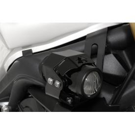 CLOSEOUT - Fog lamp, R-side, Triumph Street Triple 675 (Was $239) Product Thumbnail