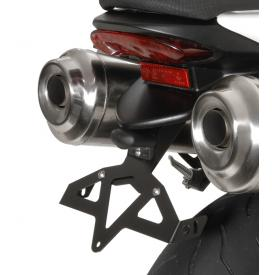 Rear Conversion Kit, Triumph Street Triple 675 Product Thumbnail
