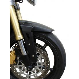 CLOSEOUT - Sport mudguard for Triumph Street Triple 675 (Was $250) Product Thumbnail