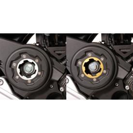 Sprocket Guard, BMW F800R / S / ST Product Thumbnail
