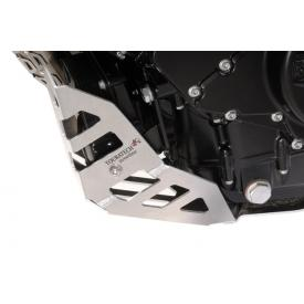 Engine Guard, Aluminum, BMW F800R Product Thumbnail
