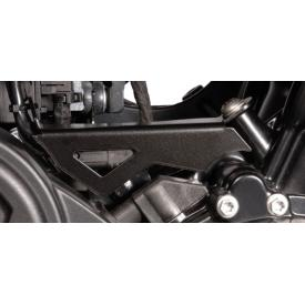 Aluminum Cable Guard, BMW F800R / ST / S Product Thumbnail