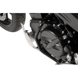 Engine Crash Bars, BMW F800R Product Thumbnail