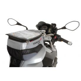 Touring Tank Bag, BMW F800R Product Thumbnail