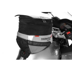 Expandable Touring Tank Bag, Suzuki Bandit 1250S, 2010-on Product Thumbnail