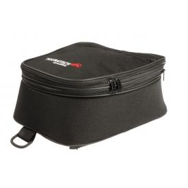 Expandable Tail Rack Bag, Suzuki Bandit 1250S  Product Thumbnail