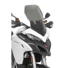 Adventure Touring Windscreen, Ducati Multistrada 950 / 1200 / 1260 Enduro, 2015-on Product Thumbnail