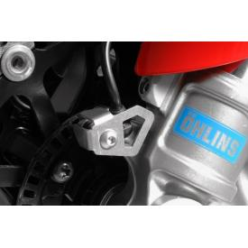 ABS Sensor Guard, Front, Ducati Multistrada 1200, 2010-on Product Thumbnail