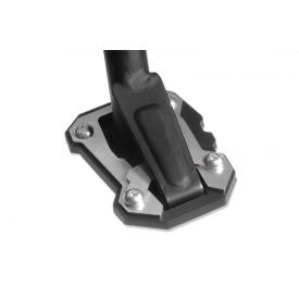 Larger Sidestand Foot, Ducati Multistrada 1200 (2010-2014) Product Thumbnail