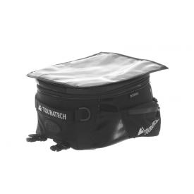 "Tank bag ""Exp"" for Ducati Multistrada 1200 (2010-2014) Product Thumbnail"