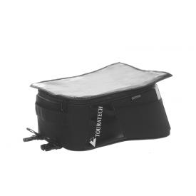 Low Profile Tank Bag, Ducati Multistrada 1200 (2010-2014) Product Thumbnail