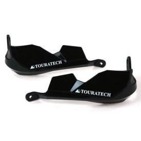Touratech GD Hand Guards, Ducati Scrambler Product Thumbnail