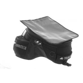 Expandable Touring Tank Bag, Triumph Trophy Product Thumbnail