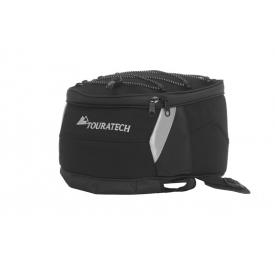 Touring Tail Rack Bag, Triumph Trophy Product Thumbnail