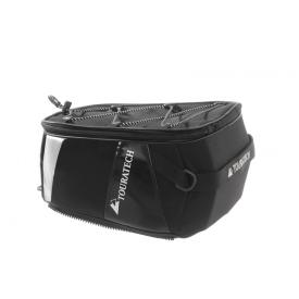 Low Profile Passenger Seat Bag,BMW R1200RT, 2014-on Product Thumbnail