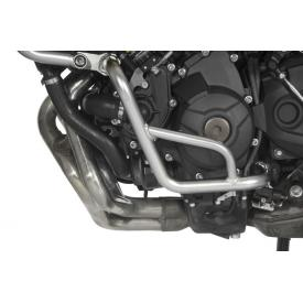 Engine Crash Bars, Yamaha MT-09 Product Thumbnail