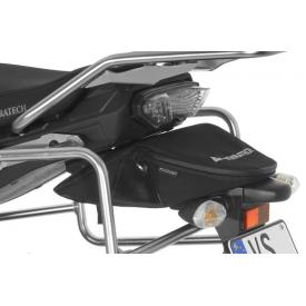 Storage Bag for Under Tail Light, Yamaha MT-09 Product Thumbnail