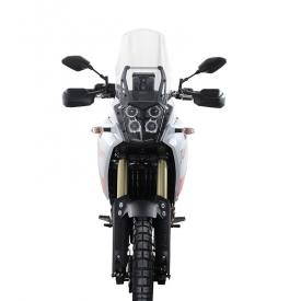 MRA Touring Windscreen, Yamaha Tenere 700 Product Thumbnail