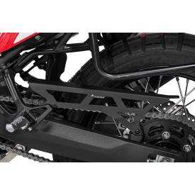Chain Guard, Sport, Yamaha Tenere 700 Product Thumbnail