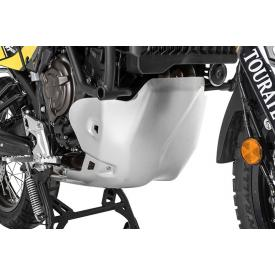 Touratech RallyeForm Skid Plate, Yamaha Tenere 700 Product Thumbnail