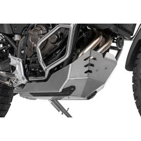 Expedition Skid Plate, Yamaha Tenere 700 Product Thumbnail